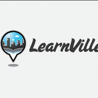LearnVille | Social Profile