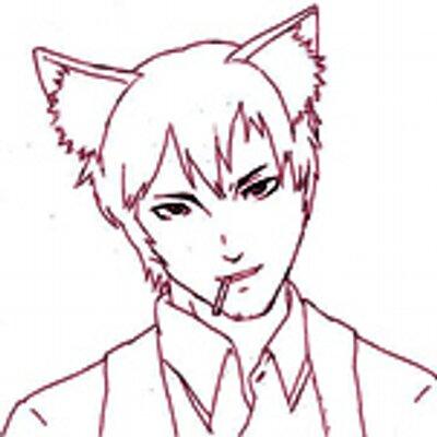 猫弥ゆきじ | Social Profile