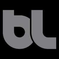 Bluelounge | Social Profile