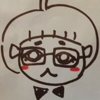 uranux_jp | Social Profile