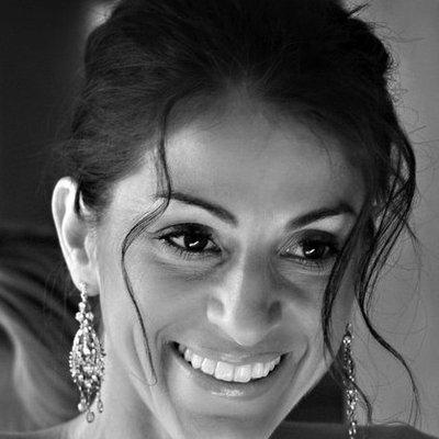 Janine Quatrevingt | Social Profile
