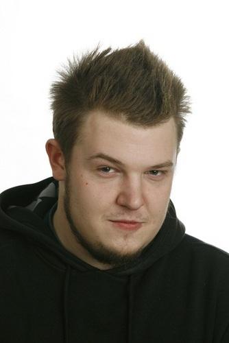 Dušan Koloděj