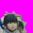 sayully_y