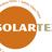 @SolarTexInc