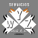 ServiciosWYZ