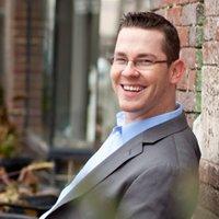Matthew Tuey | Social Profile