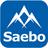 The profile image of Saeboinc
