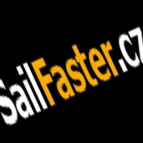 SailFaster.cz