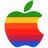 @apple_live