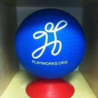 Playworks SV | Social Profile