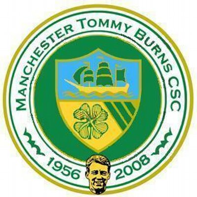 Tommy Burns CSC | Social Profile