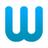 willhosting.com Icon