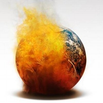 PlanetSpeaking | Social Profile