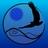 @SeaWingDesigns