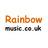 @Rainbowmusictv