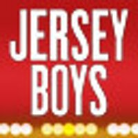 Jersey Boys NZ | Social Profile