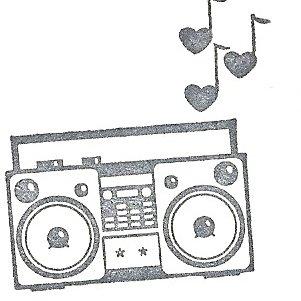 DJ SMOKE L.E.S. | Social Profile