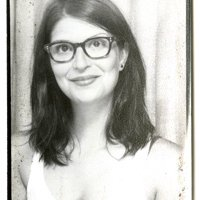Leigh Belz Ray   Social Profile