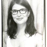 Leigh Belz Ray | Social Profile