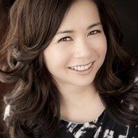 Patricia Wu | Social Profile