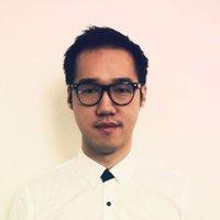 Kelvin Koh | Social Profile