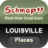 LouisvilleMaps