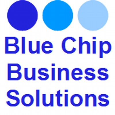 Blue Chip Biz | Social Profile