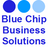 bluechipbiz profile
