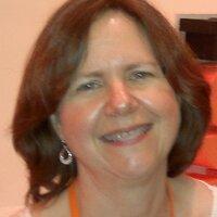Gloria Rand | Social Profile