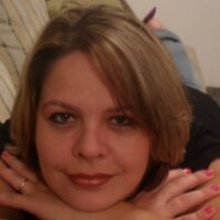 Korner | Social Profile