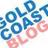 Gold Coast Blog