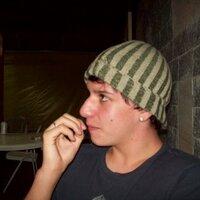 Rafael Gaia | Social Profile