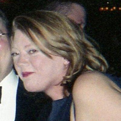 Shannon Myers | Social Profile