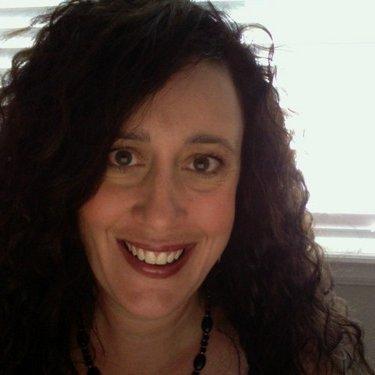 Laura Scheer | Social Profile