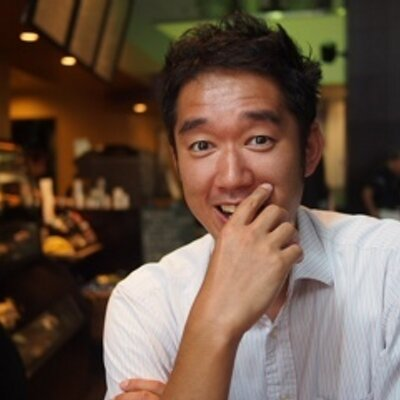 古住 崇(Takashi Kosumi) | Social Profile
