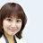 西本美恵子 Twitter