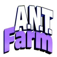 A.N.T.  Farm Quotes | Social Profile