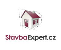 StavbaExpert