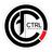 CTRLindustries profile