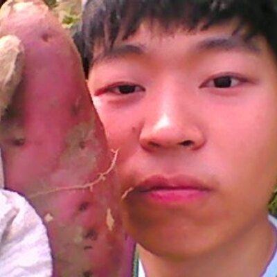 Han Jinsoo | Social Profile