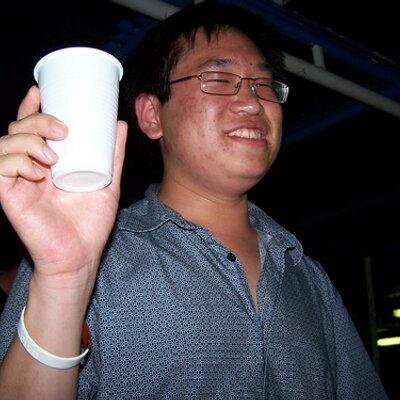 Peter Wong | Social Profile