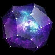 Nebula Inc. | Social Profile