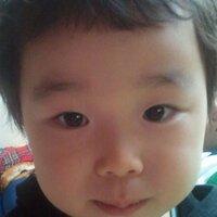 박호준 | Social Profile