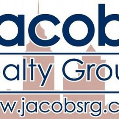 Jacobs Realty Group | Social Profile