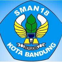 SMAN 18 BANDUNG   Social Profile
