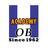 academy_ob