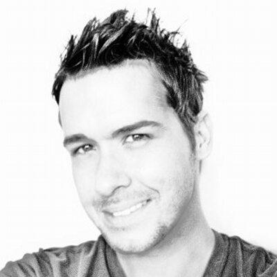 Jay K. Brockette | Social Profile
