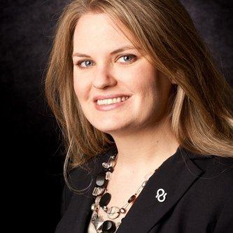 Heather Snyder, PhD | Social Profile