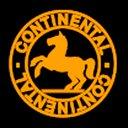 Photo of ContinentalRu's Twitter profile avatar