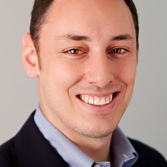 Matt Oberhoffner | Social Profile